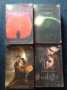 Ebook Novel Divortiare