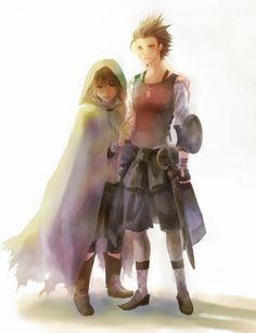 Childhood Zael and Dagran - The Last Story. This just makes you realize how long they were friends. I mean Zael was just a kid. The Last Story, Fire Emblem Awakening, Videos, Fangirl, Concept Art, Video Games, The Past, Childhood, Geek Stuff