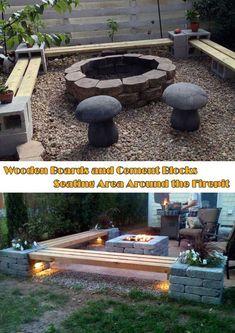 9 Intuitive Simple Ideas: Fire Pit Gazebo Porches fire pit party hot tubs.Small Fire Pit Apartment fire pit wedding engagement parties.Unique Fire Pit Products..