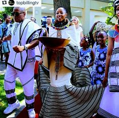 4 Factors to Consider when Shopping for African Fashion – Designer Fashion Tips African Traditional Wedding, African Traditional Dresses, Traditional Outfits, Traditional Ideas, Traditional Weddings, African Wedding Attire, African Attire, Xhosa Attire, African Shop