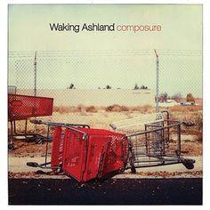 {Waking Ashland}