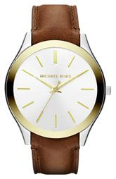 fossil watch from myer he ll never be late again men style all watches for women bracelet strap sport