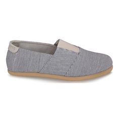 Women's Hastings Tan Stripe  by Royal Elastics