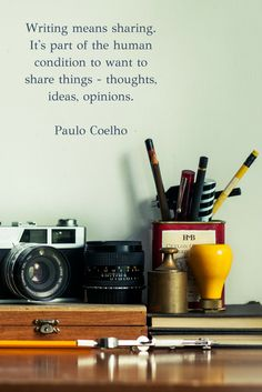 Sharing is caring!   #journaling #quotes #writing #thougths #ideas #opinions #inspiration