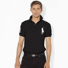51c0d5f492b 21 Best Ralph Lauren images