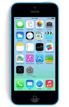 Apple iphone 5c brand new smartphone unlocked 16GB