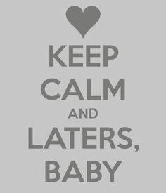 @KaylaPowell...HECK YES!!!!!!!!!!! @Brittani Jackson