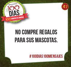 Día #47: Presupuesto #100dias100mensajes #finanzaslatinos