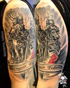 Polish Tattoos, Rune Tattoo, Runes, Body Art Tattoos, Skull, Wordpress, Ink, Lifestyle, Mens Tattoos