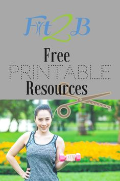 Fit to be printables! Beauty Routine Schedule, Gym Routine, Beauty Routines, Diastasis Recti Exercises, Pelvic Floor Exercises, Weekly Workout Schedule, Home Exercise Routines, Anytime Fitness, Stay Fit