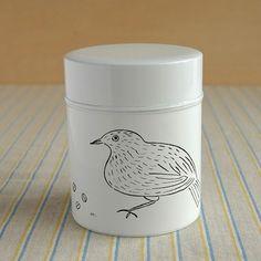 茶筒 かわいい - Google 検索