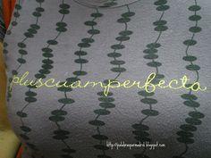http://palabraspormadrid.blogspot.com.es/2013/05/pluscuamperfecta.html