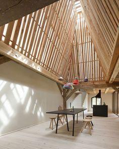 Ergebnis Dam Preis Für Architektur In Deutschland Peionline
