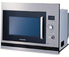 Prezzi e Sconti: #Daewoo kqg-6l3b forno a microonde 20 litri ad ...