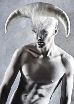 2012 avant-garde Hair: tony verhagen