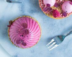 Solbærmousse Cookies, Food, Crack Crackers, Biscuits, Cookie Recipes, Meals, Cookie, Biscuit