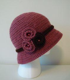 Symbol Crochet PATTERN & Colorful step by step by DaisyEzyCraft, $5.00