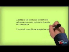 terapia analitica funcional amparo - YouTube