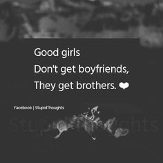 Mera bhai to meri Jaan h quotes funny quotes funny funny hilarious funny life quotes funny Brother Sister Relationship Quotes, Bro Quotes, Brother Sister Love Quotes, Sister Quotes Funny, Brother And Sister Love, Funny Quotes, Sassy Quotes, Besties Quotes, Life Quotes