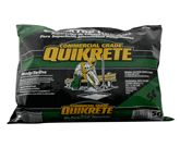 """High Performance Blacktop Repair 