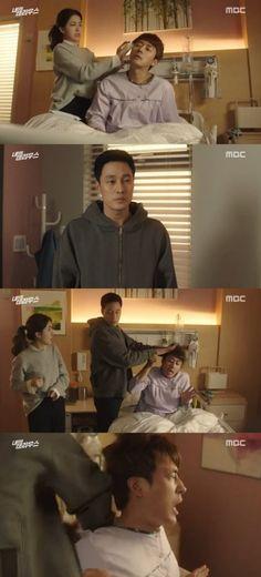 Jung In, So Ji Sub, Korean Drama, Kdrama, Sun, Movie Posters, Movies, Drama Korea, 2016 Movies