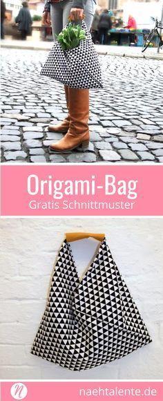 Karin Rosner-Joppich (karinrosnerjopp) auf Pinterest