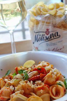 """Blog di ricette di cucina, classiche, tradizionali, regionali, dietetiche"""""""