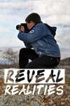 Reveal Realities. One young photographer, between the ages of 15 and 24, will be selected by a panel of judges to win a Nikon D5100 camera & gear and an experiential trip to one of World Vision's communities to teach photography to youth advocates with a professional photographer! Contest begins Feb. 20 and ends April 30. #teens #photography #socialjustice #WorldVision