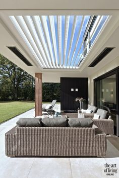Pergola Patio Ideas Curtains - Pergola Patio Ideas Layout - Backyard Pergola BBQ - Garden Pergola Ideas How To Build - Backyard Pergola Design - Pergola Patio, Pergola With Roof, Cheap Pergola, Wooden Pergola, Covered Pergola, Pergola Shade, Patio Roof, Backyard Patio, Corner Pergola