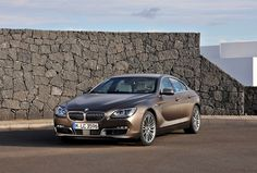 BMW-Gran-Coupe  http://autogadget46.blogspot.in/2012/11/bmw-6-series-gran-coupe-arrives-on.html