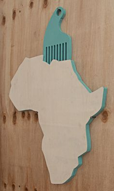 We are committed to bringing readers the best of South African design, decor and architecture. Afro Comb, South African Design, Washington Dc Area, First Time Home Buyers, My Furniture, Creative Industries, My Design, Graphic Design, Van