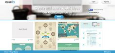 3 ferramentas pra te ajudar a criar infográficos.