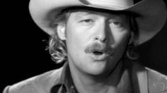 Alan Jackson – When Somebody Loves You | country music videos and song lyrics http://www.countrymusicvideosonline.com/