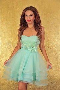 Tinute pentru nunta dama Strapless Dress, Graduation, Coral, Formal Dresses, Beauty, Shopping, Fashion, Strapless Gown, Dresses For Formal