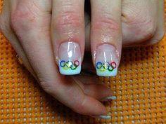 Resultados de la Búsqueda de imágenes de Google de http://d12xzpun4kqsb2.cloudfront.net//gen/constrain/500/500/80/2012/07/26/16/25/2u/phcx7czz401.jpg
