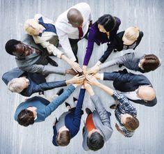 De olho no futuro: conheça 8 das principais profissões da área de humanas