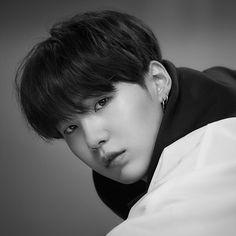 Bts Suga, Min Yoongi Bts, Daegu, Steve Aoki, Kim Taehyung, Namjoon, K Pop, Mixtape, Fanmeeting Bts