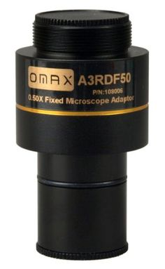 OMAX 10.0MP Digital USB Microscope Camera with Advanced S... #Microscope #Science #Education
