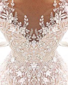 Exquisite details MichaelCinco