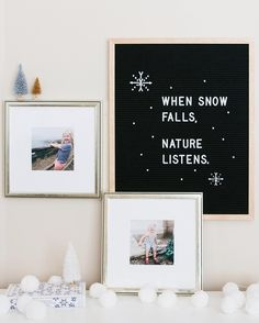 When you& armed with 290 characters that comes included with every Letterfolk letter board, there& no telling what typographic art you might come up with. Felt Letter Board, Felt Letters, Mom Quotes, Sign Quotes, Letterboard Signs, Quote Board, Message Board, New Room, Seasonal Decor