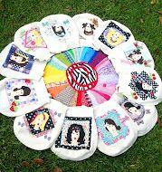 Un diseño de amor  francislonitas.blogspot.com