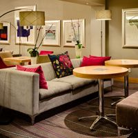 Experience luxury accommodations throughout the stunning continent of Africa at Protea Hotels, a Marriott International hotel brand. Hotel Branding, Need To Meet, Luxury Accommodation, Lounge, Couch, Furniture, Home Decor, Airport Lounge, Drawing Rooms