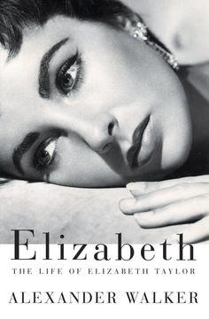 エリザベス・テイラーの生涯