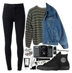 Mystyle, inspiration, style, outfit, outfitidea, black, winter, cold, warm