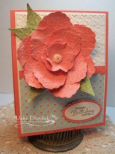 http://www.itsastampthing-vicki.blogspot.com/2011/12/birthday-wishes.html