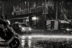 https://flic.kr/p/np88qP   heavy rain in Taipei