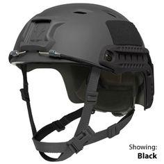 OPS-CORE FAST Base Jump Helmet $235 #helmet