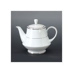 Shop Wayfair for Noritake Spectrum 1.19-qt. Teapot - Great Deals on all Home Improvement products with the best selection to choose from!