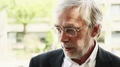 """""""ins Handeln kommen"""" - Interiew mit Prof. Gerald Hüther"""