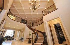 86 Westwood Lane | Luxury Real Estate Sales